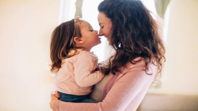Ayudas Económicas a Madres Solteras 2021